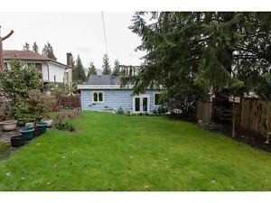 North Vancouver Building lots and Tear down from $998,000 North Shore Greater Vancouver Area image 2