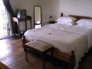 Room for rent Highgate Hill Brisbane South West Preview