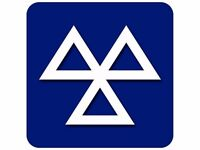 Glasgow MOT collection service