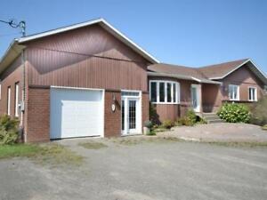 Maison - à vendre - Saint-Modeste - 11270418