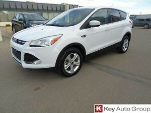 2013 Ford Escape SE 4x4 $166 B/W Regina Regina Area image 3