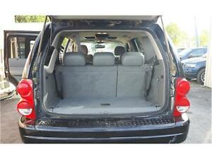 2006 Dodge Durango Limited**LEATHER**SUNROOF**DVD PLAYER**8 PASS London Ontario image 12