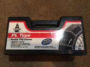 Car chains for sale