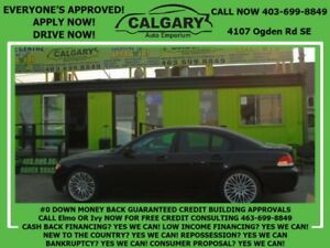 2004 BMW 7 Series 745i *99 DOWN EVERYONE APPROVED*