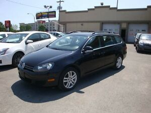 Volkswagen Golf 2011 -2.5-Pano-Mags-Cruise- a vendre