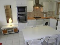 Superb, One Double Bedroom, Self Contained Flat