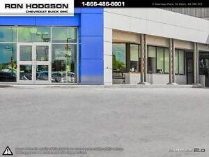 2014 Kia Soul Edmonton Edmonton Area image 5