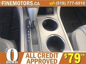 2011 CHEVROLET TRAVERSE LS * 7 PASSENGER * LOW KM * EXTRA CLEAN London Ontario image 13