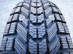 215/60/16 used tires from $25 - INSTALLATION - WHEEL ALIGNMENT - GENERAL REPAIRS