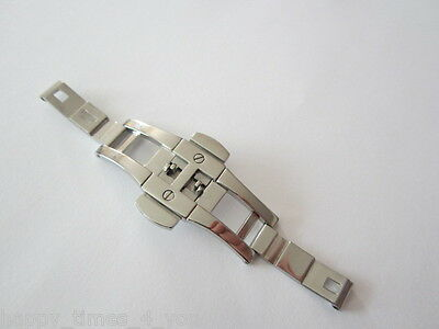 Bold Replacement - Movado Bold Replacement Watch Clasp