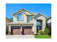 Open House Sunday Nov. 29th 2-4 pm 224 Paige Place, kitchener