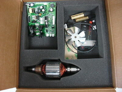 Blendtec Xpress Repair Kit