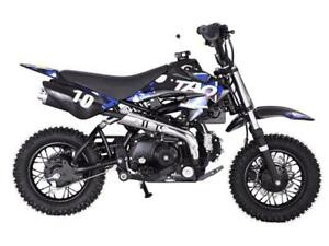 DEALERS WANTED!!!! Kids Dirt Bike