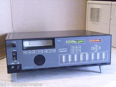 HEIM DATaRec-B2 Recorder