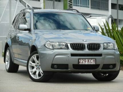 2006 bmw x3 automatic e83 related infomation. Black Bedroom Furniture Sets. Home Design Ideas