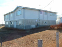 1,278 sq. ft. in Rm of BAttle River- MLS®524945