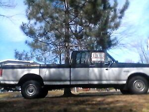 1988 Ford F-150 Autre