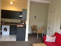 Moat Street: lovely one bedroom flat available in June