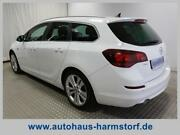 Opel Astra 1.4 Turbo Sports Tourer Innovation OPC-Lin