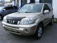 2006 X- Trail  SE AWD. Great Price.