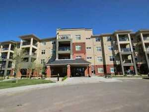 2 Bedroom 2 Bathroom by Whyte Ave