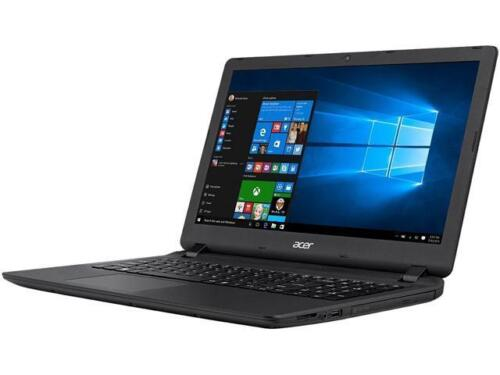 "Acer A515-51-50RR 15.6"" Laptop Intel Core i5 7th Gen 7200U (2.50 GHz) 1 TB HDD 8"