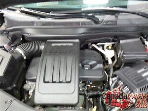 2016 Chevrolet Equinox LT,AWD,B/U CAMERA, CALL TODAY DRIVE AWAY  Edmonton Edmonton Area image 9