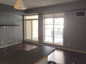 Gorgeous 1 bedroom condo for rent close to Southgate for July1st