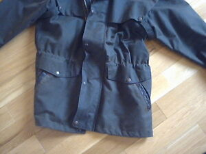 MANTEAU RARE STYLE WESTERN COUNTRY West Island Greater Montréal image 3