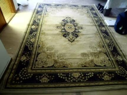 PERSIAN RUG FOR SALE