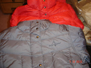 A brand new winter jacket baby phat for ladies West Island Greater Montréal image 1
