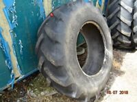 Tractor Tyre 16.9 R 38
