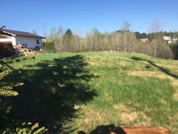 Lot for sale in Markstay