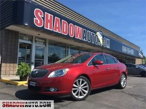 2012 Buick Verano w/1SL, CARS , LOANS, VEHICLE, CHEAP