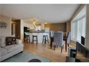 Open Concept 3 BD Main Floor in Lovely Greenview! REDUCED!
