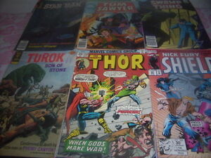 comics Kingston Kingston Area image 9