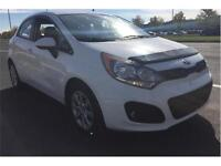 2013 Kia Rio EX - FULL -AUTOMATIQUE