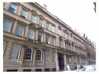2BED FLAT TO LET 81 MILLER ST G1 1EB - CITY CENTRE / MERCHANT CITY