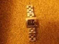 ladies genuine gucci watch