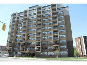 Perfect for First Time Buyers/Retirees! 2-Bedroom Condo on Main!