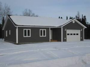Re/Max is selling 18 Morris Crescent, Happy Valley-Goose Bay, NL