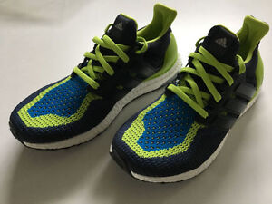 Mens Adidas Ultraboost Runners