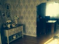 SEMI DETACHED 3 BEDROOM HOUSE IN BOLTON -NEED MOVE CLOSE TO LONDON
