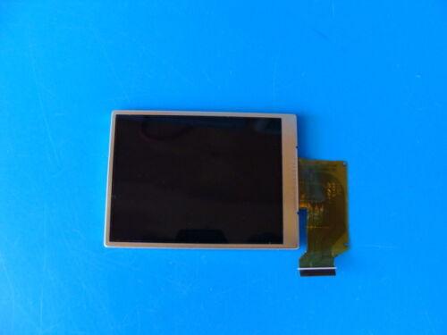 GENUINE FUJIFILM FINEPIX JX280 LCD SCREEN DISPLAY FOR REPLACEMENT REPAIR PART