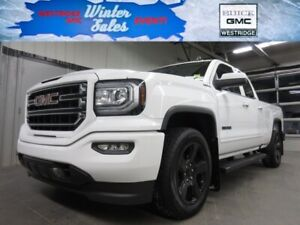 2019 Gmc Sierra 1500 Limited 4WD. Text 780-872-4598 for more inf