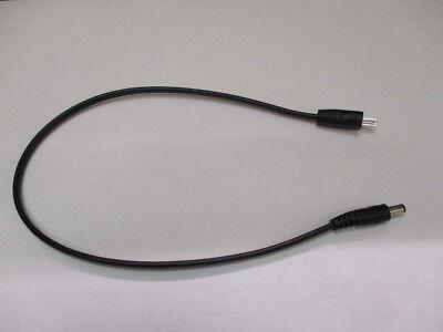 Usado, Adattatore Piombo per Standard Trasformatore per CIAR / Natuzzi Piombo comprar usado  Enviando para Brazil
