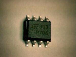 LM-393-cms-SO8-lotto-di-5