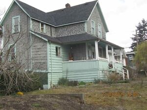 North Vancouver Building lots and Tear down from $998,000 North Shore Greater Vancouver Area image 7
