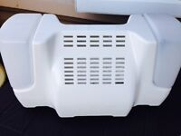 Rumidifier Room Humidifier,  NEW, Retails for $70