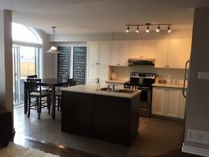 Orleans (Avalon) Townhome/Townhouse for rent - $1600/month